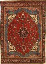 Picture of PERSIAN SAROUK