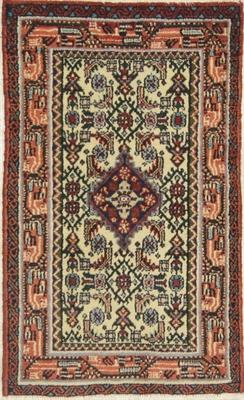 Picture of PERSIAN SAROUGH