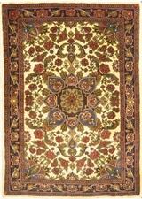 Picture of PERSIAN BIDJAR