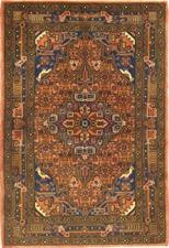 Picture of PERSIAN KOLYAE