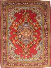 Picture of PERSIAN ARDEBIL